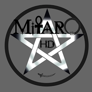 Download Mitaro HD For PC Windows and Mac