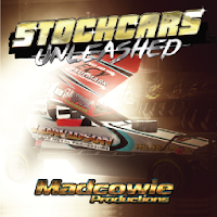 Stockcars Unleashed For PC (Windows And Mac)