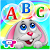 ABC Song file APK Free for PC, smart TV Download