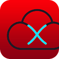 App Virgin Media Cloud apk for kindle fire