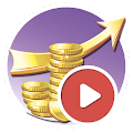 App Earn Money - Video & Apps apk for kindle fire