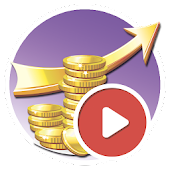 App Earn Money - Video & Apps APK for Kindle
