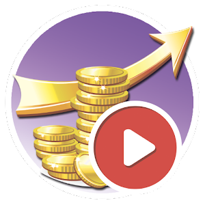Earn Money - Video & Apps for Android