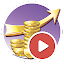 Earn Money - Video & Apps for Lollipop - Android 5.0