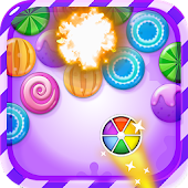 Download Candy War APK to PC