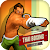 Thai Boxing League file APK Free for PC, smart TV Download
