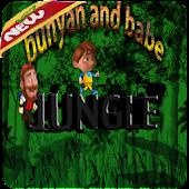 Jungle Adventures free APK Descargar