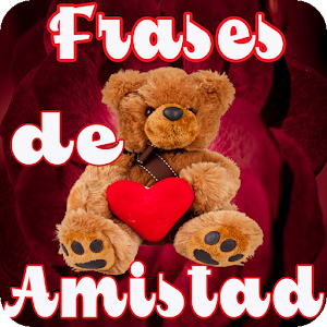 Download Imágenes y Frases de Amistad For PC Windows and Mac