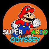App Guide Super Mario Odyssey APK for Windows Phone
