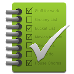 To-do List Free 1.2.7 Apk