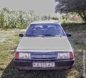 продам авто ВАЗ 21091 21091