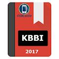 App KBBI Offline 2017 apk for kindle fire