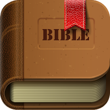 The Bible 2016