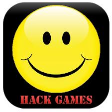 Lucky Hack No Root-Prank+