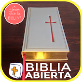 Biblia Católica Texto Biblico APK for iPhone