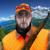 Game Shooting Birds 3D APK for Kindle