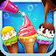 APK Game Ice Cream Master - Cook game for iOS