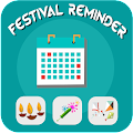 Festival Reminders APK for Ubuntu