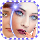 App Face Switch Photo Edit apk for kindle fire