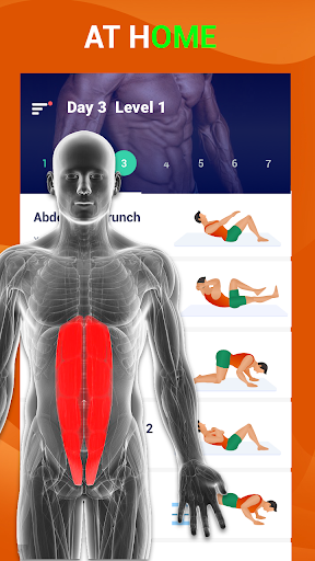 ABS Master For PC