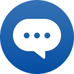 JioChat: HD Video Call file APK for Gaming PC/PS3/PS4 Smart TV