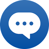 App JioChat: Free Video Call & SMS APK for Kindle