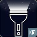 App Flashlight Galaxy S8 apk for kindle fire