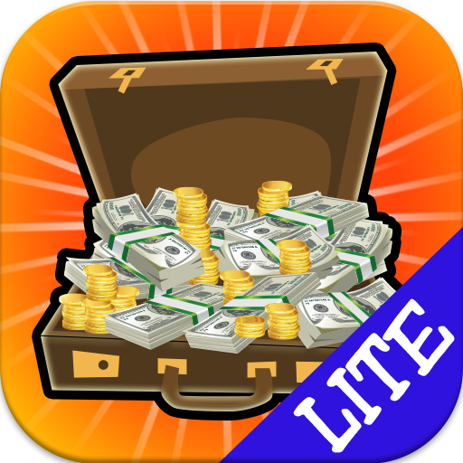 Dealer's Life Lite - Your Pawn Shop (game)