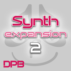 Drum Pad Beats - Synth Expansion Kit 2 For PC / Windows 7/8/10 / Mac – Free Download