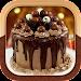 Cake HD Wallpapr Icon