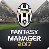 Download Juventus Fantasy Manager 2017 APK on PC