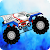 Speedy Truck : Hill Racing file APK Free for PC, smart TV Download