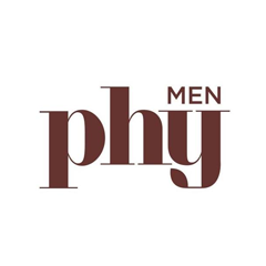thephylife affiliate program