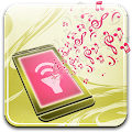 Best Music Ringtones 3.0 icon