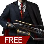 Hitman Sniper 1.7.115752 (Mod Money)