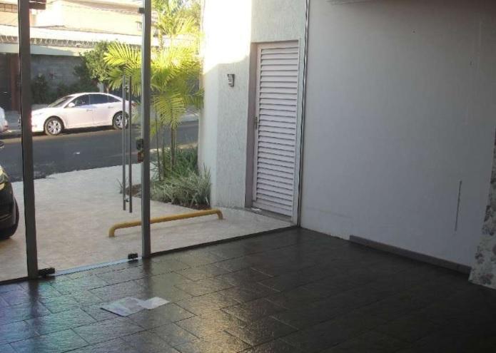 Imóvel Comercial  para Alugar, 304 m²