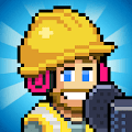 PewDiePie's Tuber Simulator APK for Windows
