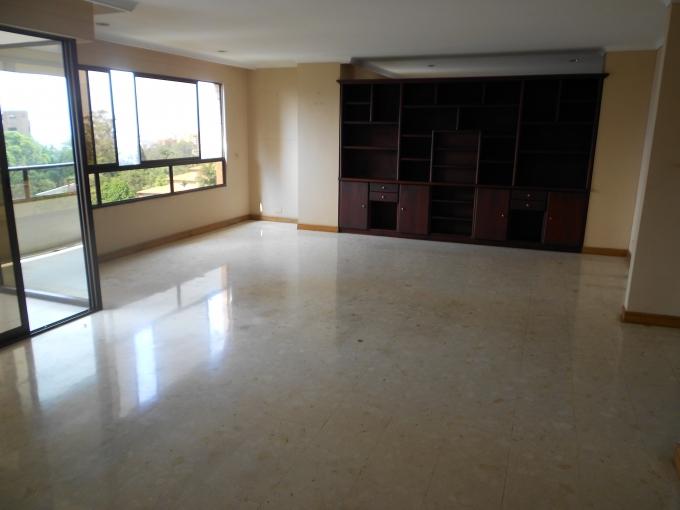 apartamento en venta san lucas 585-2536