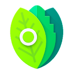 Minty Icons Pro 0.4.1 (Patched)