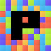 Game Pixel Color APK for Windows Phone