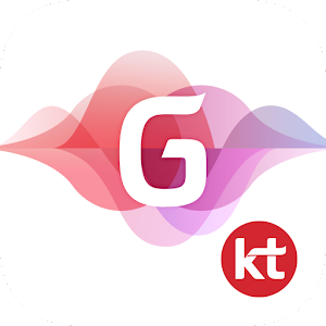 Download KT 기가지니 For PC Windows and Mac