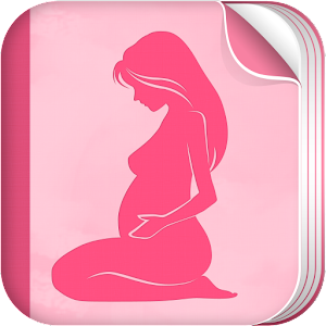 Pregnancy Tracker Week by Week