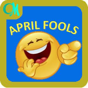 Best April Fools Day For PC / Windows 7/8/10 / Mac – Free Download