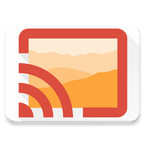 Gallery Cast Pro For PC / Windows 7/8/10 / Mac – Free Download