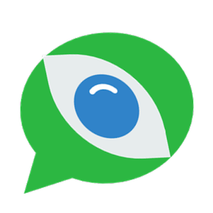 Download TraceApp Messenger For PC Windows and Mac