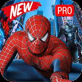 Tips Amazing Spider Man 2