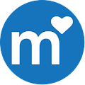 Free Download Match™ Dating - Meet Singles APK for Blackberry