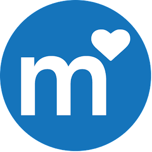 Download Match™ Dating For PC Windows and Mac