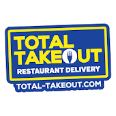 Total Takeout APK for Bluestacks