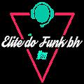 App Elite Do Funk BH APK for Kindle